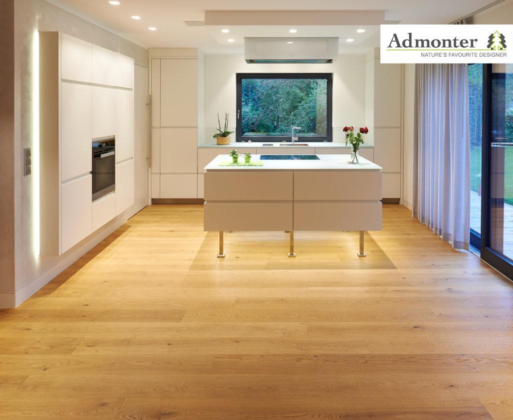 massivholzboden parkettboden holzwerkst tte garnweidner. Black Bedroom Furniture Sets. Home Design Ideas