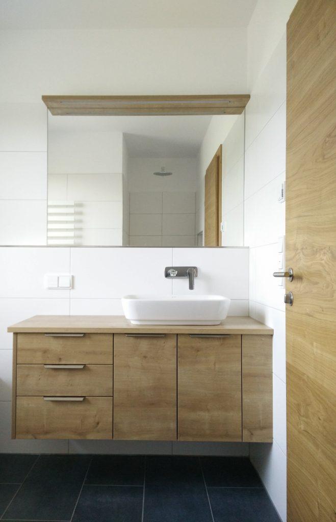 Badezimmer sauna holzwerkst tte garnweidner - Badezimmer sauna ...