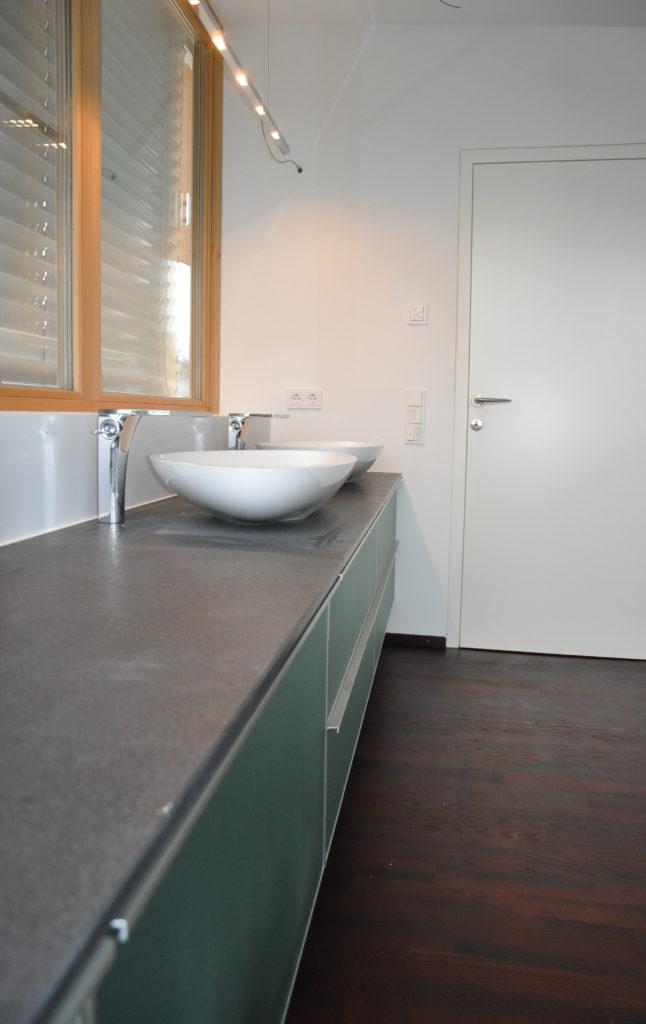 badezimmer sauna holzwerkst tte garnweidner. Black Bedroom Furniture Sets. Home Design Ideas