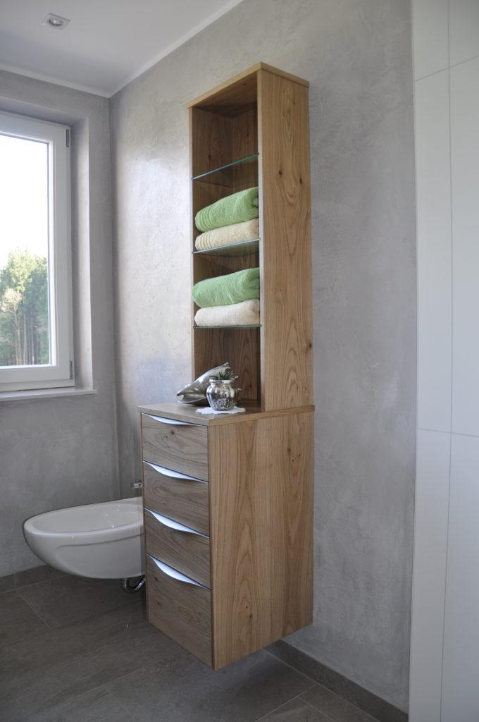 badezimmer mit sauna sauna fur zu hause beste sauna und bad ziemlich beste freunde schne. Black Bedroom Furniture Sets. Home Design Ideas