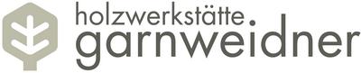 Holzwerkstätte Garnweidner