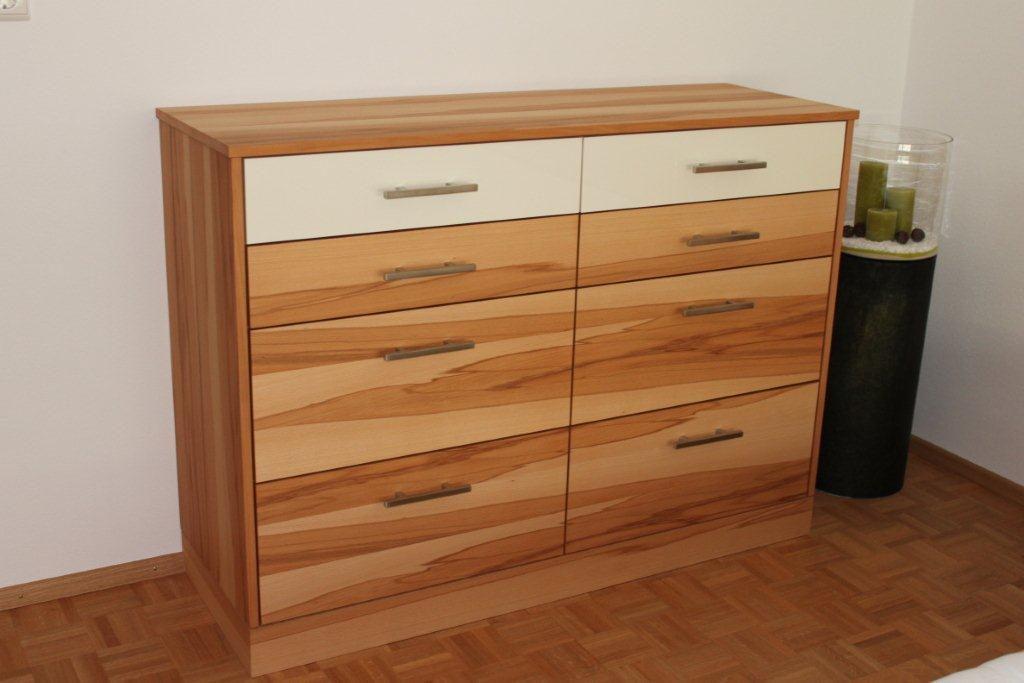 schlafzimmer holzwerkst tte garnweidner. Black Bedroom Furniture Sets. Home Design Ideas