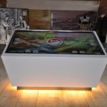 Stieglmuseum