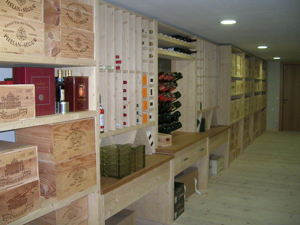 Erstaunliches – Holzwerkstätte Garnweidner